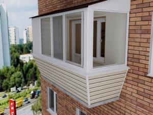 balkon obshivka  min