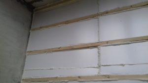 Отделка балконов деревянным сайдингом остекление балконов теплоизоляция балконов